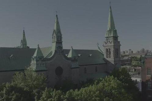 Hochelaga-abandon-church