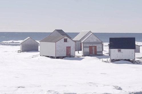 fishing-houses-natashquan-WINTER