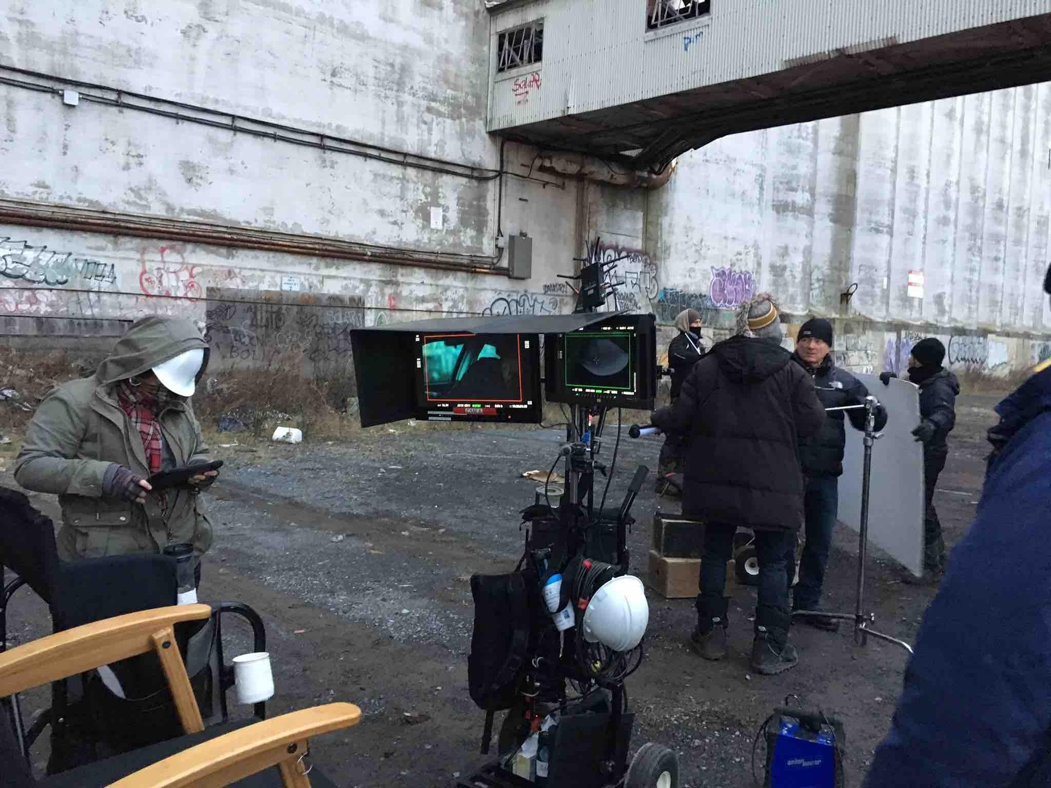 dizifilms-tournage-wtv