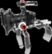 bmpcc-6k-camera-rig.png