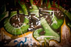 télé-pilote-drone-montreal