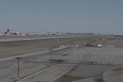 YUL-Aeroport-MTL-2