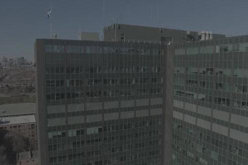 Police-SQ-Wilfrid-Dérome-Building