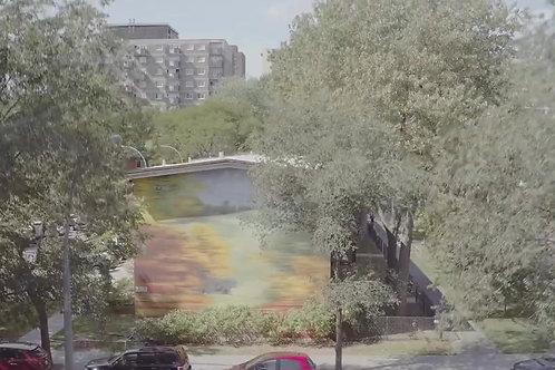 Habitations-Jeanne-Mance-Log-4K-H264