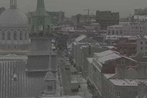 Vieux-Montreal-hiver-1