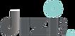 Quel que soit votre projet, L'équipe d'opérateurs (pilote) de drone de Dizifilms offre des outils adaptés à vos besoins et dans le respect de votre budget. De la conception à la diffusion, nous vous aiderons et vous conseillerons durant les différentes étapes de votre projet.