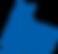 1200px-Logo_LHJMQ.svg.png