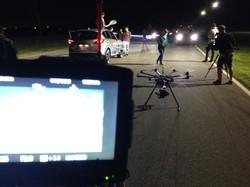 dizifilms-drone-pro-licence