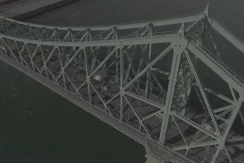 Pont-JC-Hover-Voiture