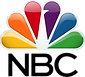 1200px-NBC_2014_Ident.svg.png