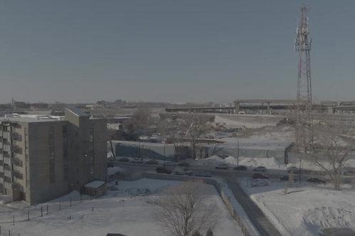 Quartier-Turcot-hiver