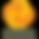 logo-rodq-diziilms-drone-montreal
