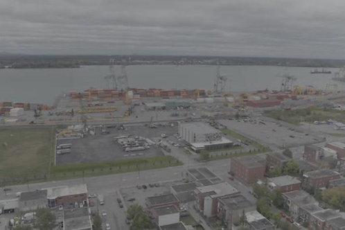 Port-de-Montréal-1