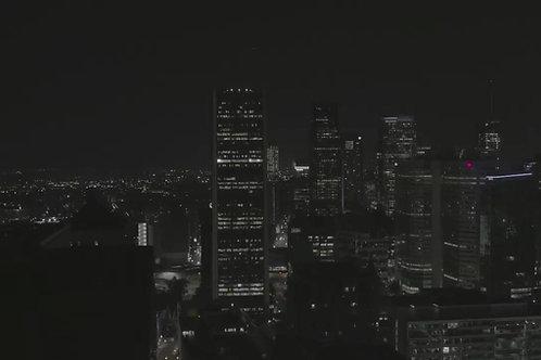 Place-d'arme-Nuit