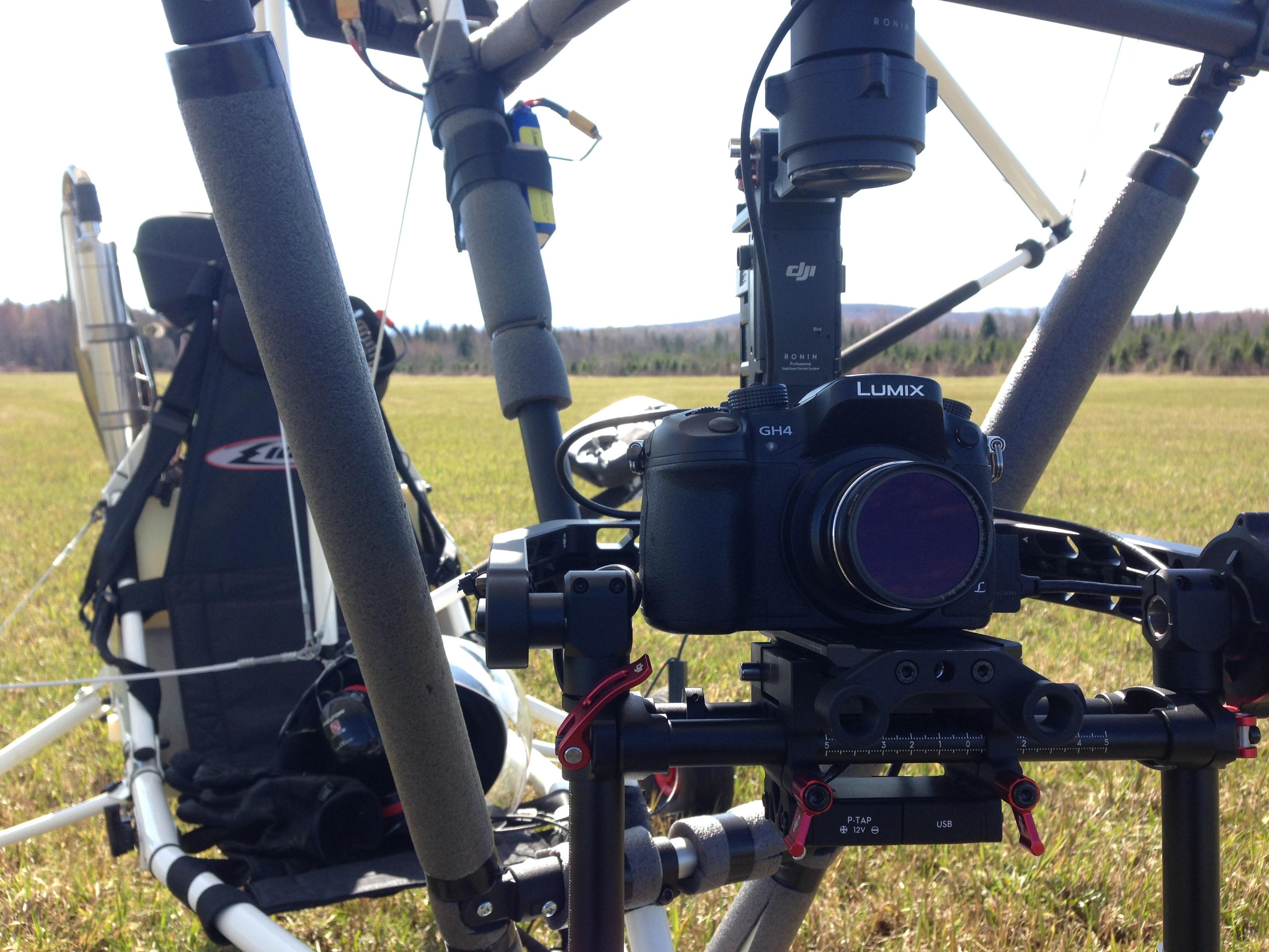 advanced-drone-operator-montreal