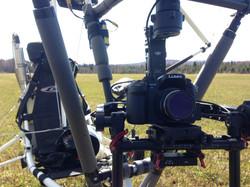 dizifilms-ulm-drone-montreal