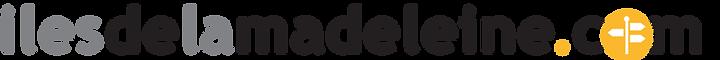 ilesdelamadeleine-dizifilms-drone