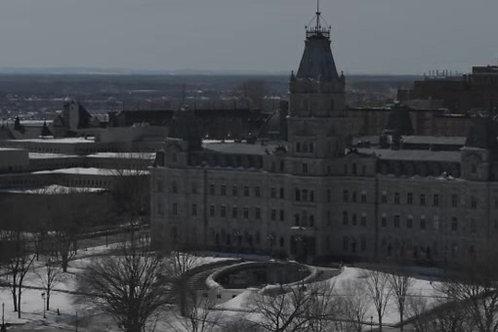 Parlement-Qc