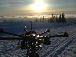 drone-montreal-avancé-dizifilms