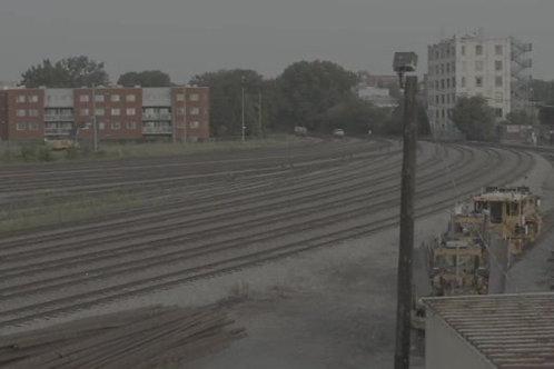 Chemins-de-fer-est