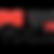 Logo-TransportCanada-dizifilms-drone-montreal