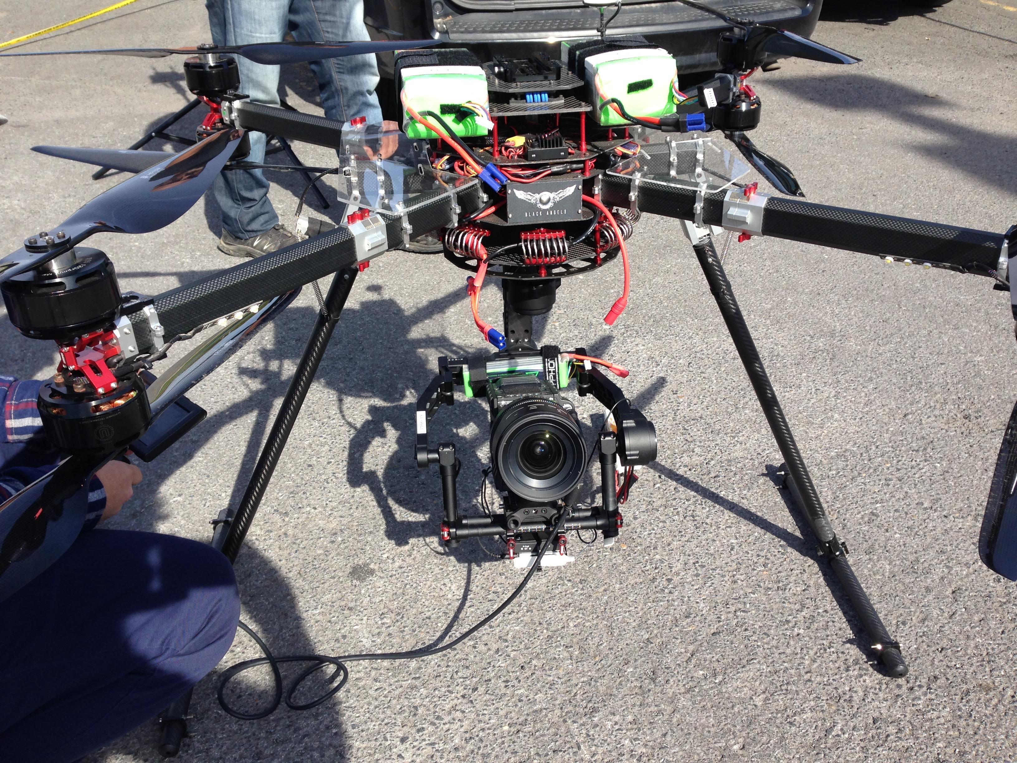dizifilms-drone-satp-Quebec