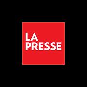 LAPRESSE-drone-dizifilms
