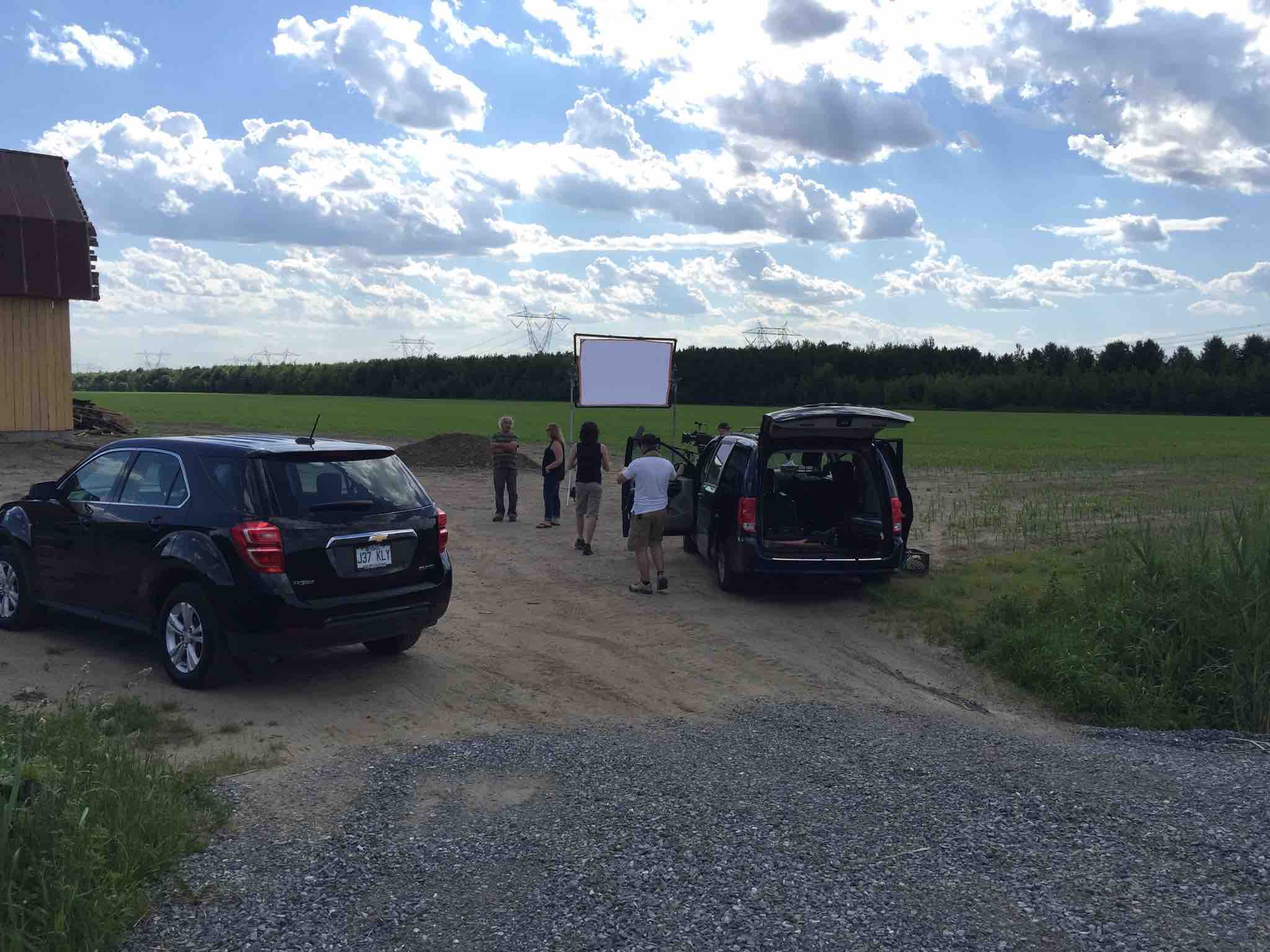 tournage-st-hyacinthe-dizifilms-1