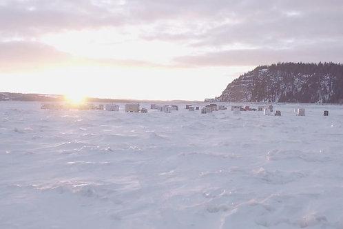 ICE-FISHING-SAGUENAY