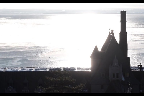 MANOIR-RICHELIEU-2