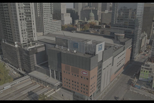 Centre-Bell-2