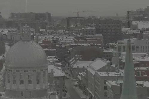 Vieux-Montreal-hiver-2