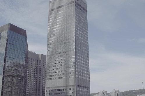 CIBC-TOWER