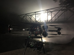 dizifilms-pub-shoot-drone