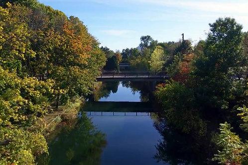 Canal-Parc-Jean-Drapeau