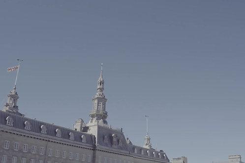 Vieux-Québec-2