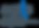 Logo_aqtis-drone-montreal-dizifilms.png