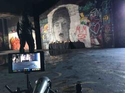 tournage-dji-dizifilms-1