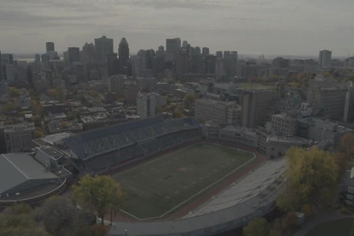 Stade-McGill