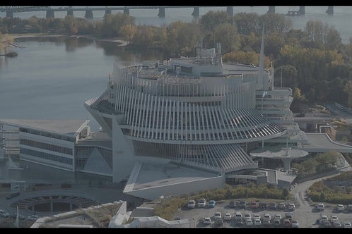 Casino-de-montreal-1