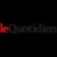 lequotidien-drone-montreal-dizifilms