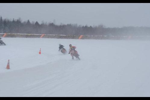 WINTER-MOTOCROSS-RACE-1