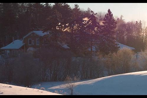 maison-levédu-jours-hiver