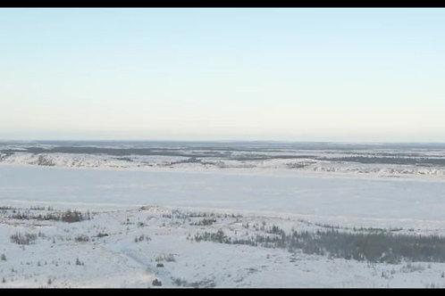 kuujjuaq-hiver
