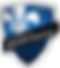 1200px-Montreal_Impact_(MLS)_logo.svg.pn