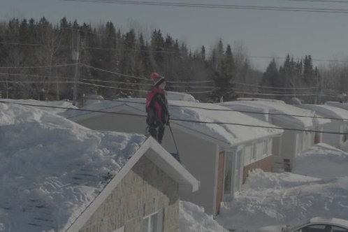 neige-toit-baicomeau