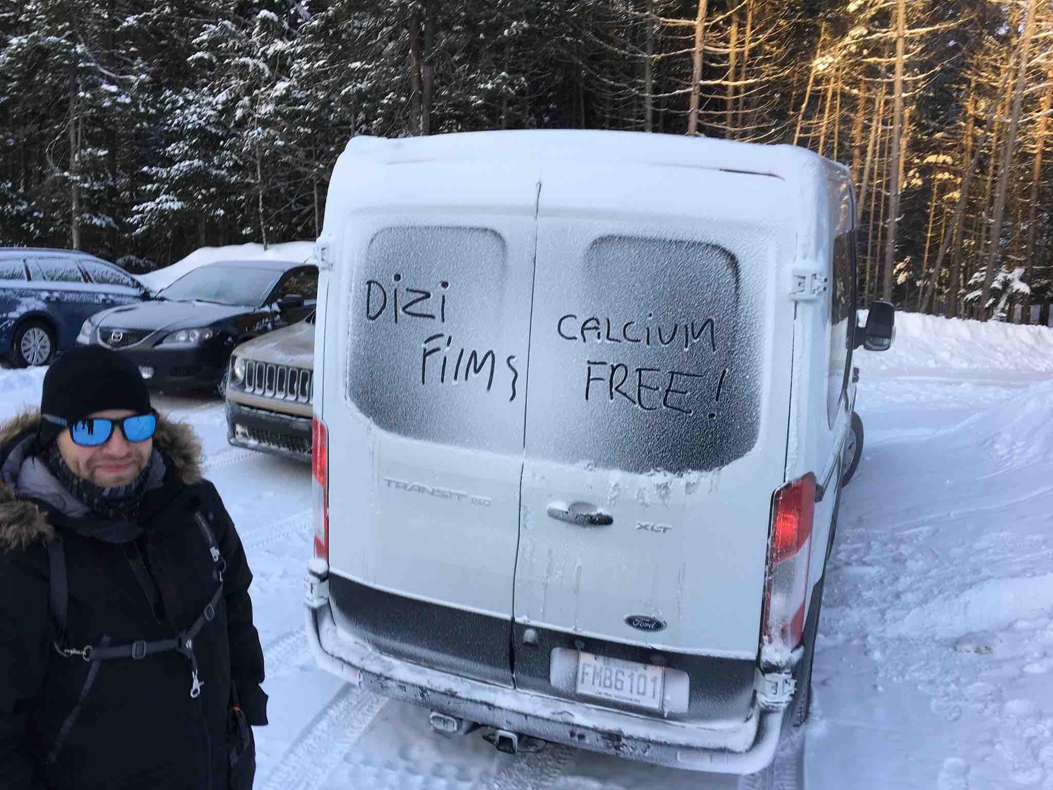 tournage-dizifilms-snow-1