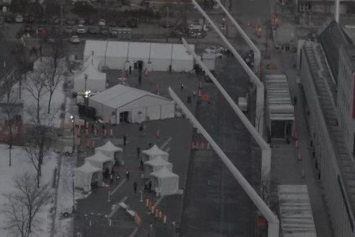 centre-depistage-montreal-place-des-festivals