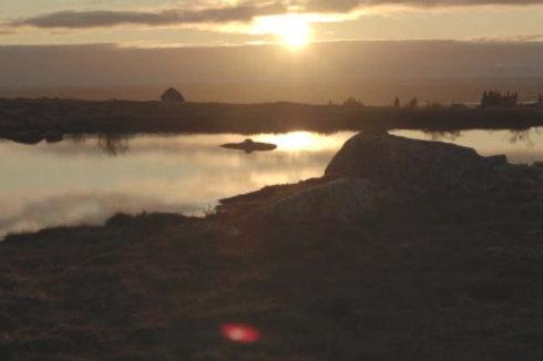 kuujjuaq-été-2