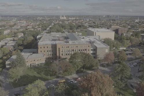 Collège de Maisonneuve